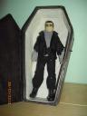 coffinboxB1
