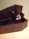 coffinboxdrac3