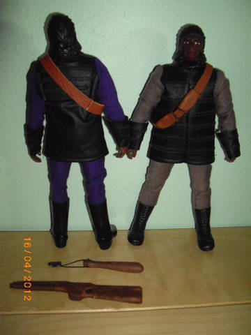 twosoldiers2