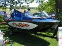batboat1