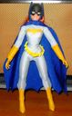batgirl2