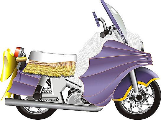 batgirlcycle1