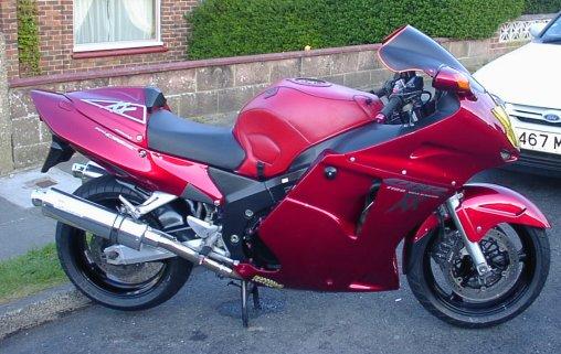 redbirdcycle2