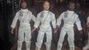 POTA-Astronauts