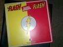 Flash-RevFlash1