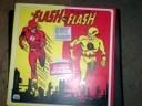 Flash-RevFlash2