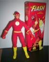 FlashModern