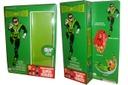 GreenLantern12Inch