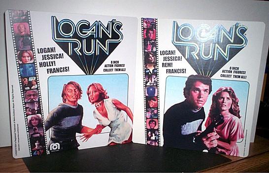 LogansRun2