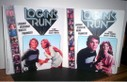 LogansRun2