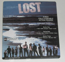 Lost2