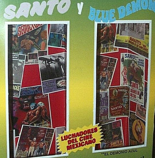 SantoyBlueDemon0004