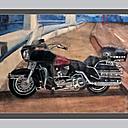 1985 Harley-Davidson Electra Glide Classic
