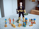 Black Adam