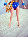 EMCE Wonder Woman