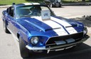 CarShows2009051