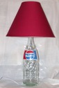 pepsi-bottle-lamp