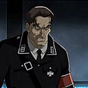 The Nazi Chitauri