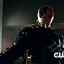 Arrow - Slave vs Blood