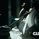 Arrow - Stills