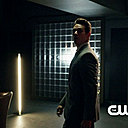Arrow - Slave vs Blood