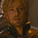Fandral - Thor The Dark World
