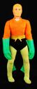 Ledy Aquaman