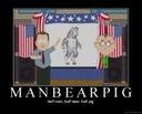 manbearpig1