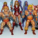 Orgins He-man1