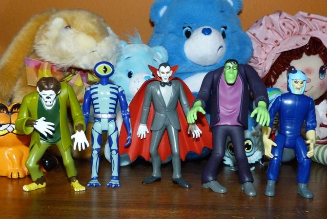 Scooby Doo Toys : Scooby doo toys at walmart