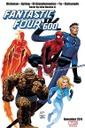 FF #600 Cover