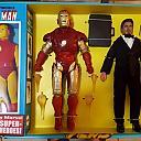 Iron Man DST