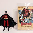 Batman 66 Italian