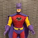 batty1