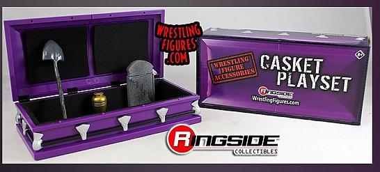 casket2