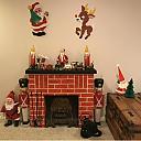 christmas 199208