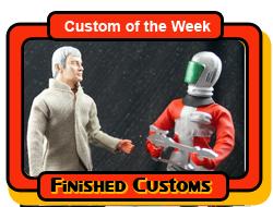 header customs
