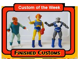 header customs 492002