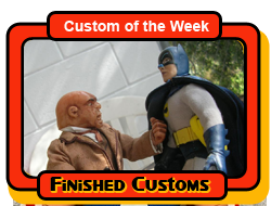 header customs 52241