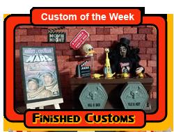 header customs 668167