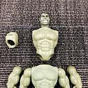 Hulk 14 inch