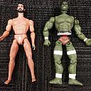 Hulk Resizification