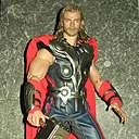 12-inch-avenger-thor