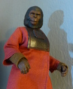 POTA female Gorilla-finally done!
