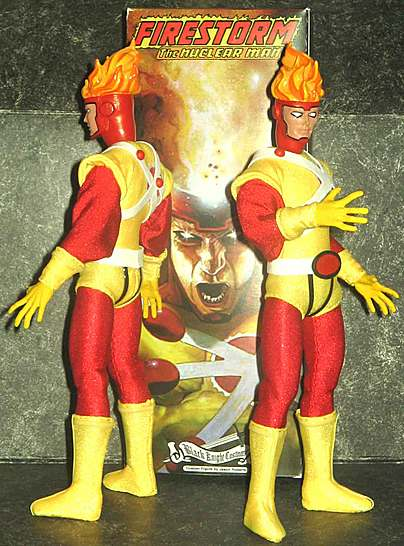 firestorm-the-nuclear-man