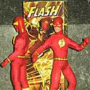 flash-the-fastest-man-alive