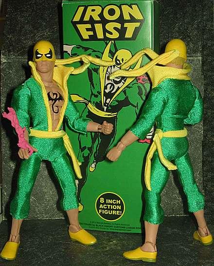 iron-fist-7-ultimate