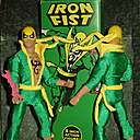 iron-fist-7-ultimate