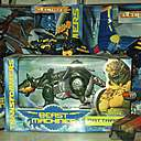 transformers-beast-machines