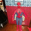 Spiderman sale
